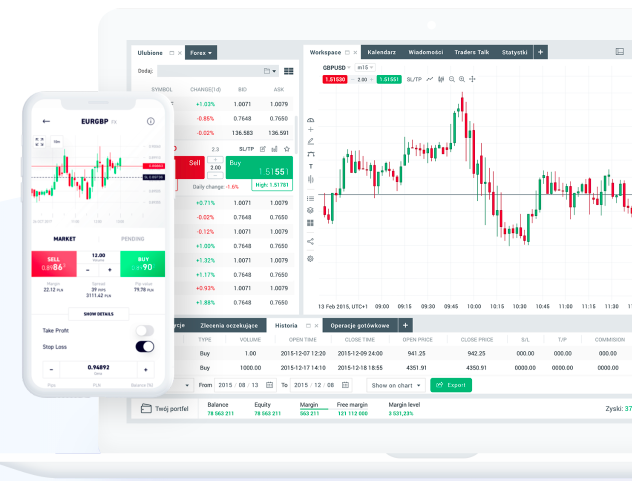 Get A Free Simulator To Learn How To Invest In The Stock Market